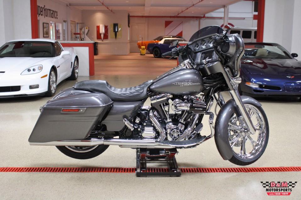 Harley Davidson Car Seat Covers - Motorcycle Wallpaper