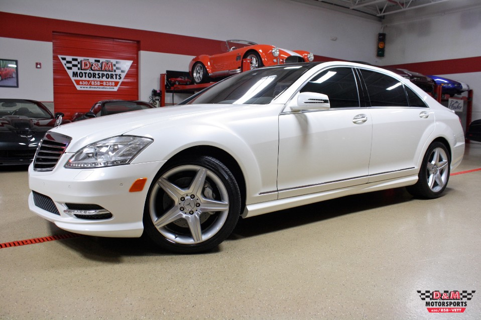 for s benz carsforsale mercedes in sale nj paterson class com