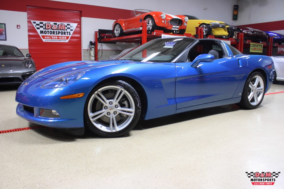 2009 chevrolet corvette coupe stock m5723 for sale near. Black Bedroom Furniture Sets. Home Design Ideas