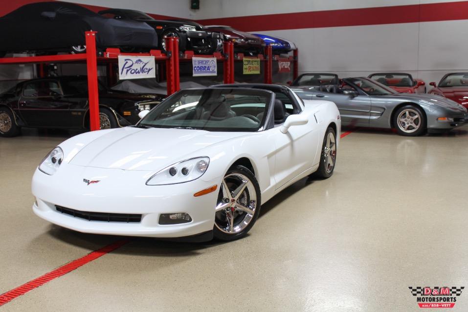 Corvettes For Sale Carmax >> Used 2012 Chevrolet Corvette For Sale In Chicago Il | Autos Post