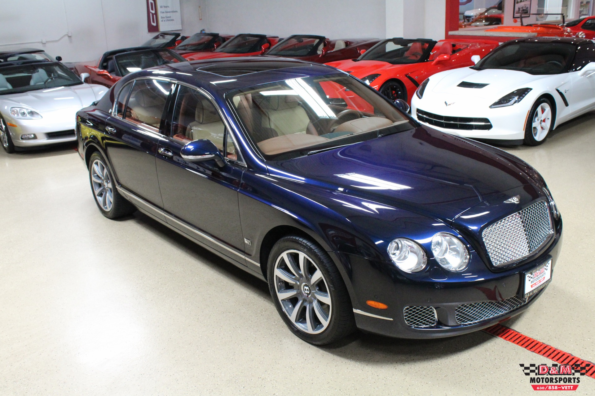sale classifieds spur for flying bentley continental essex used cars in