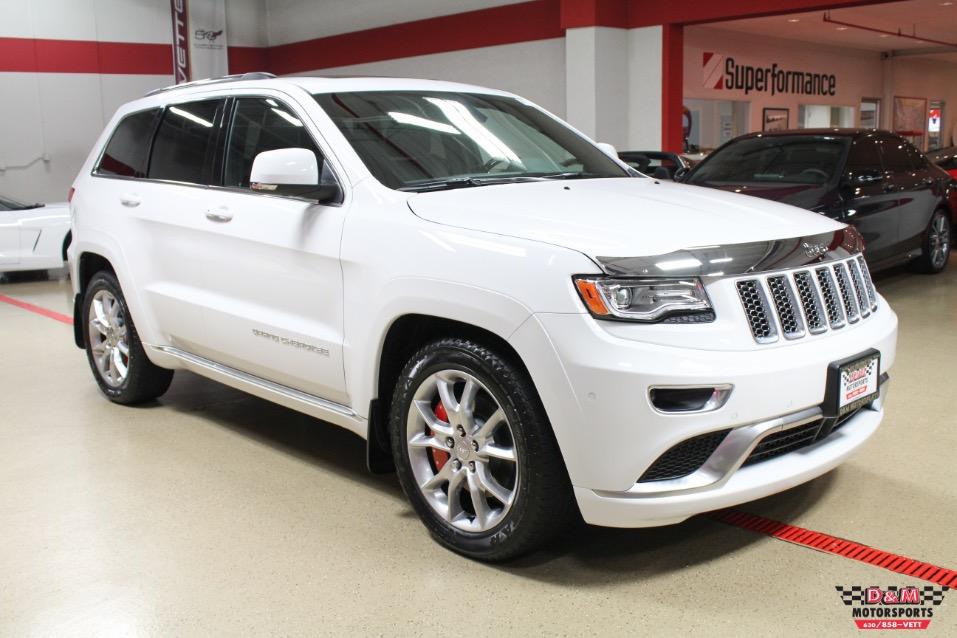 Sunday Car Sales Illinois