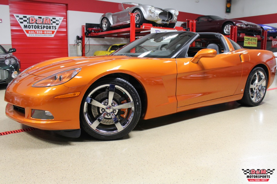 2009 chevrolet corvette coupe stock m5997 for sale near. Black Bedroom Furniture Sets. Home Design Ideas