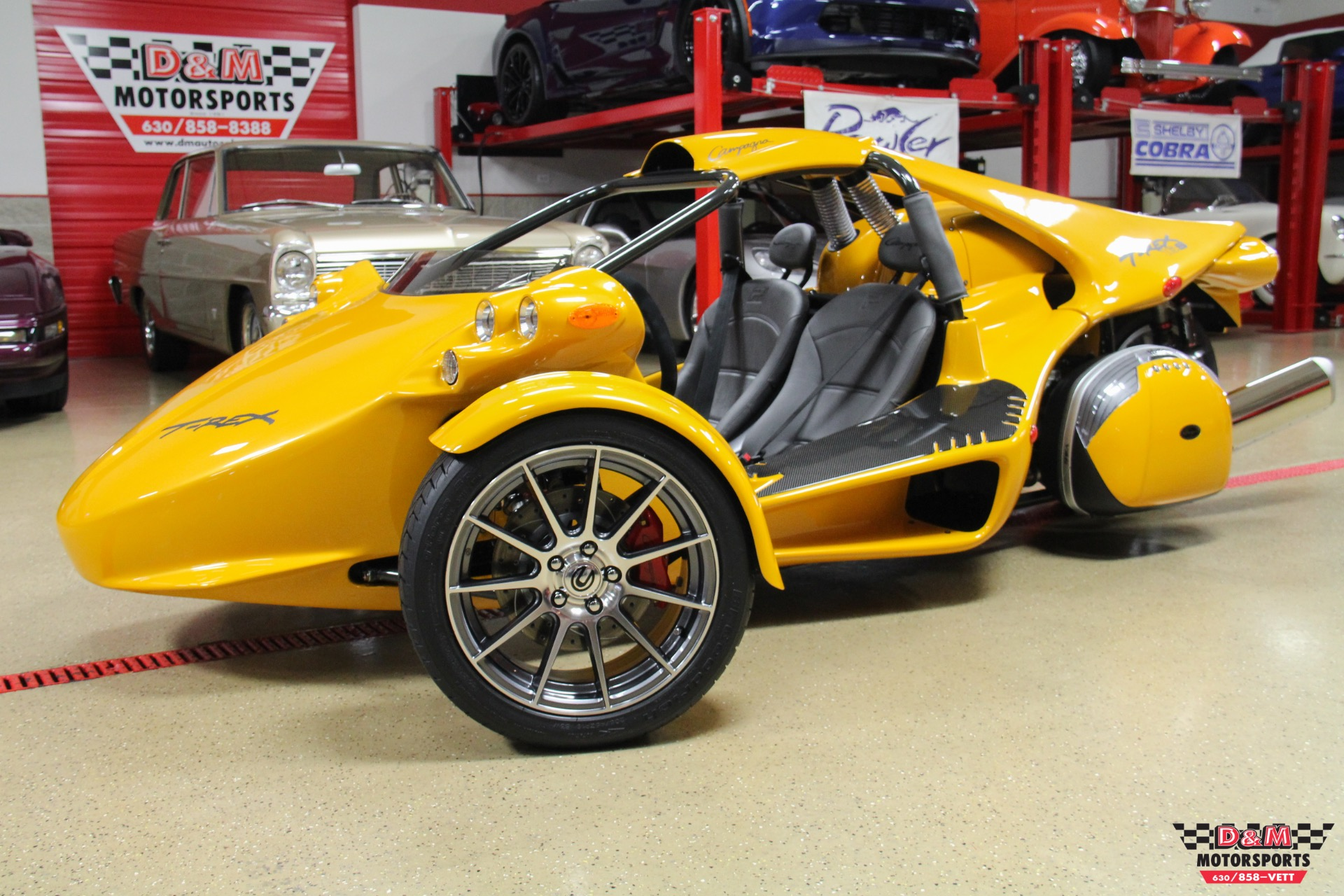 2016 campagna t rex 16sp stock m6146 for sale near glen. Black Bedroom Furniture Sets. Home Design Ideas
