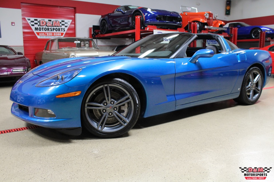 2009 chevrolet corvette coupe stock m6143 for sale near. Black Bedroom Furniture Sets. Home Design Ideas