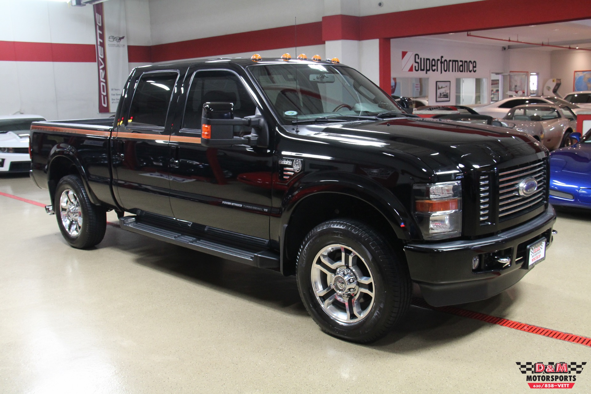 2008 ford f 250 super duty lariat harley davidson alliance package rh dmautosales com Harley-Davidson Ford Mustang Ford F-250 Harley 2040