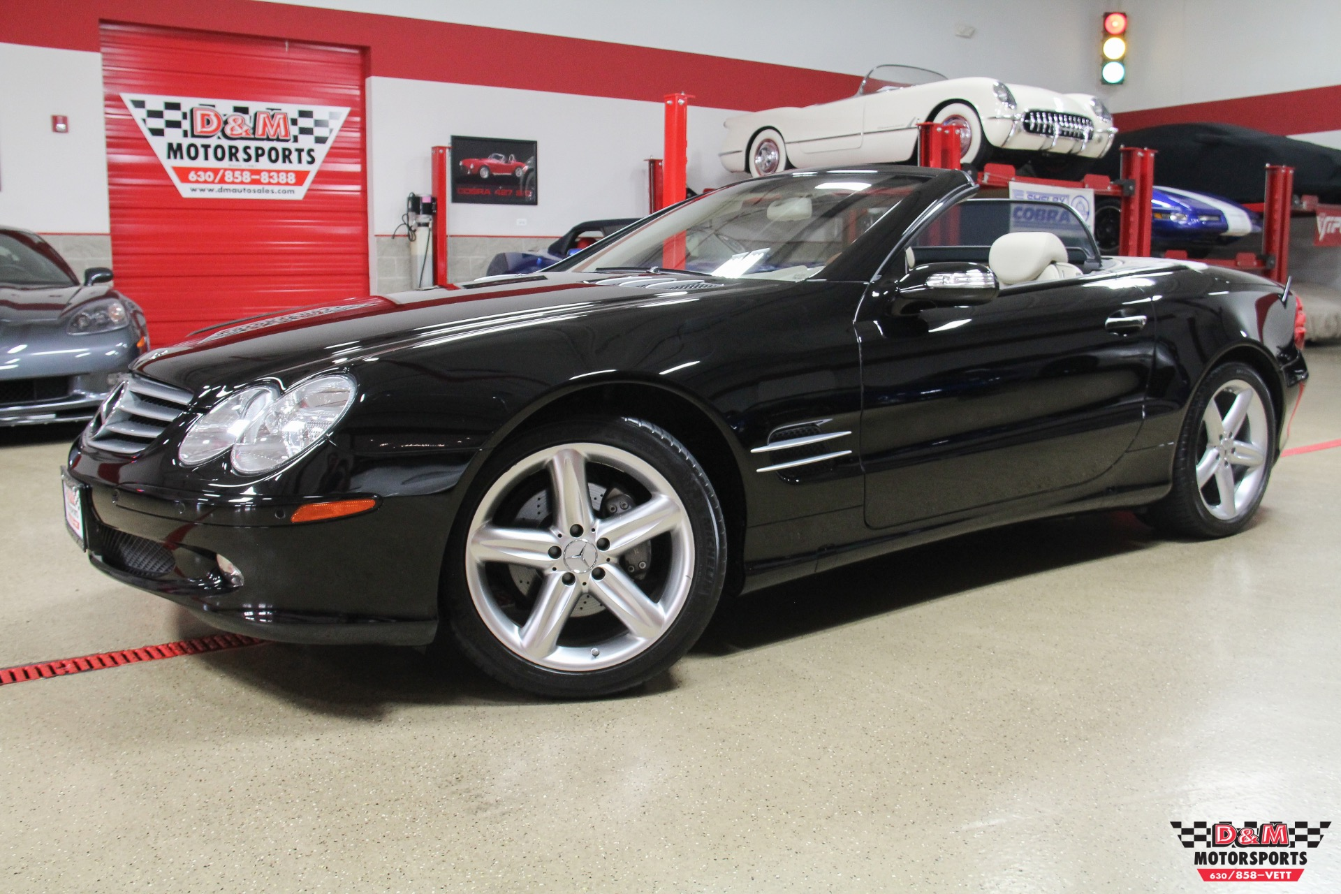 2004 mercedes benz sl500 sl 500 stock m6376 for sale for 2004 mercedes benz sl500 for sale