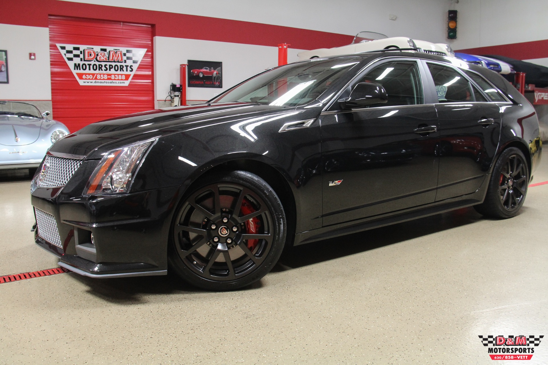 and best download image cts cadillac v share gallery coupe used