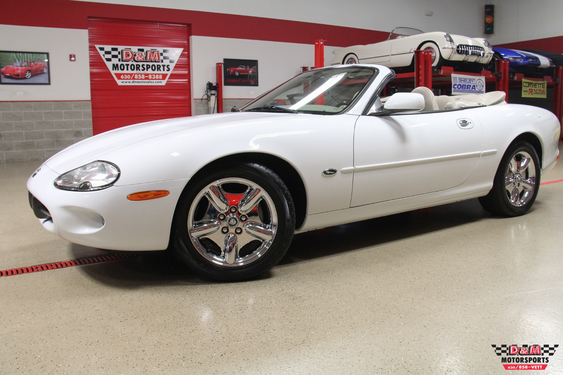 xkr stock l htm for jaguar convertible c sale used main near ny albany