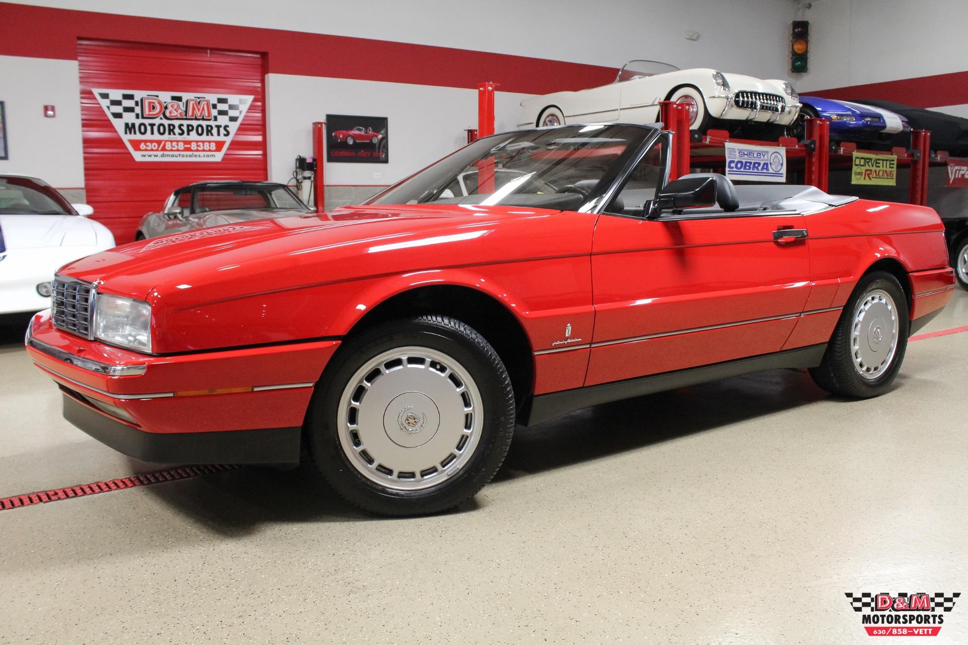 Motor world glen ellyn for Garage dm auto livry gargan