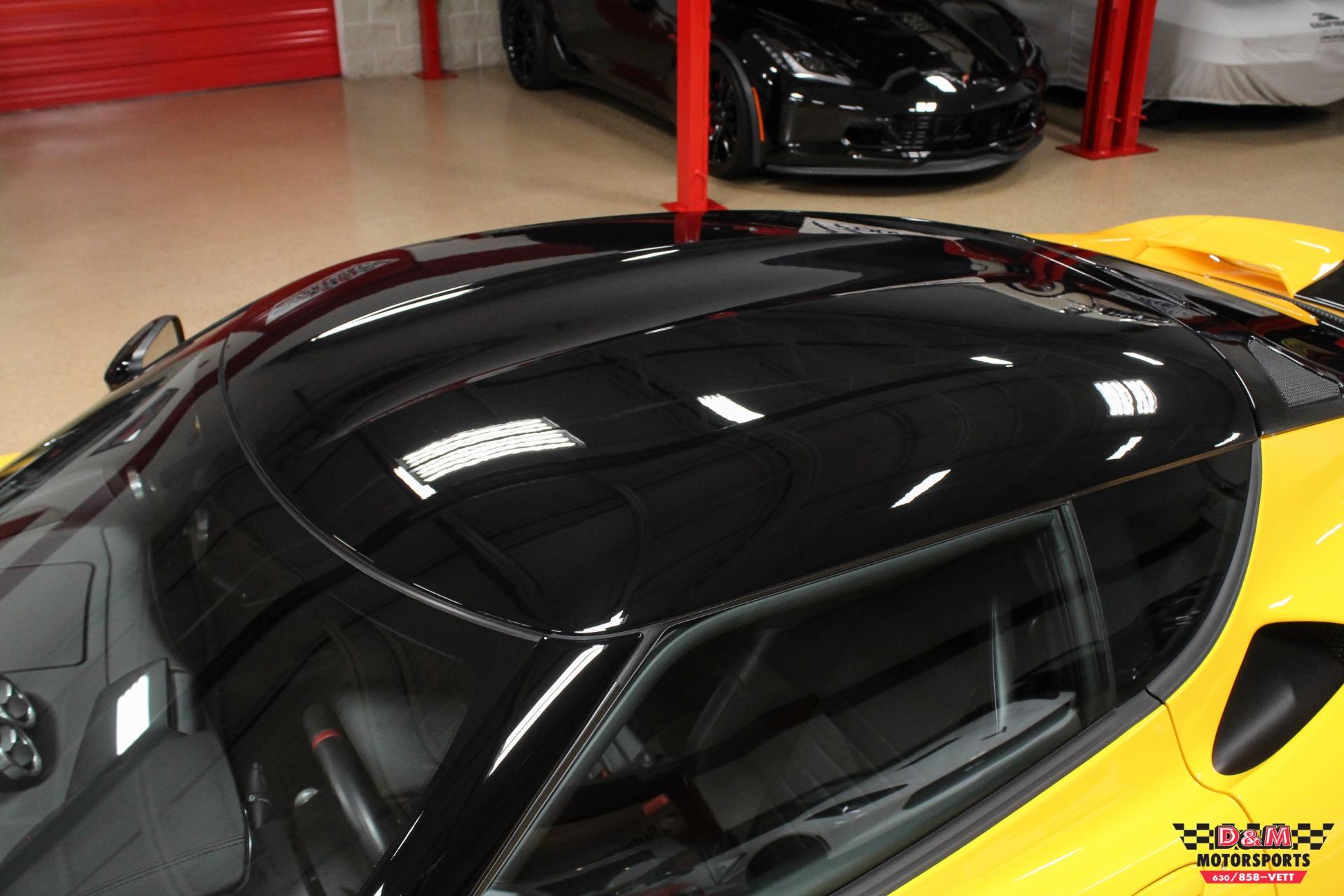 Used 2017 Lotus Evora 400  | Glen Ellyn, IL