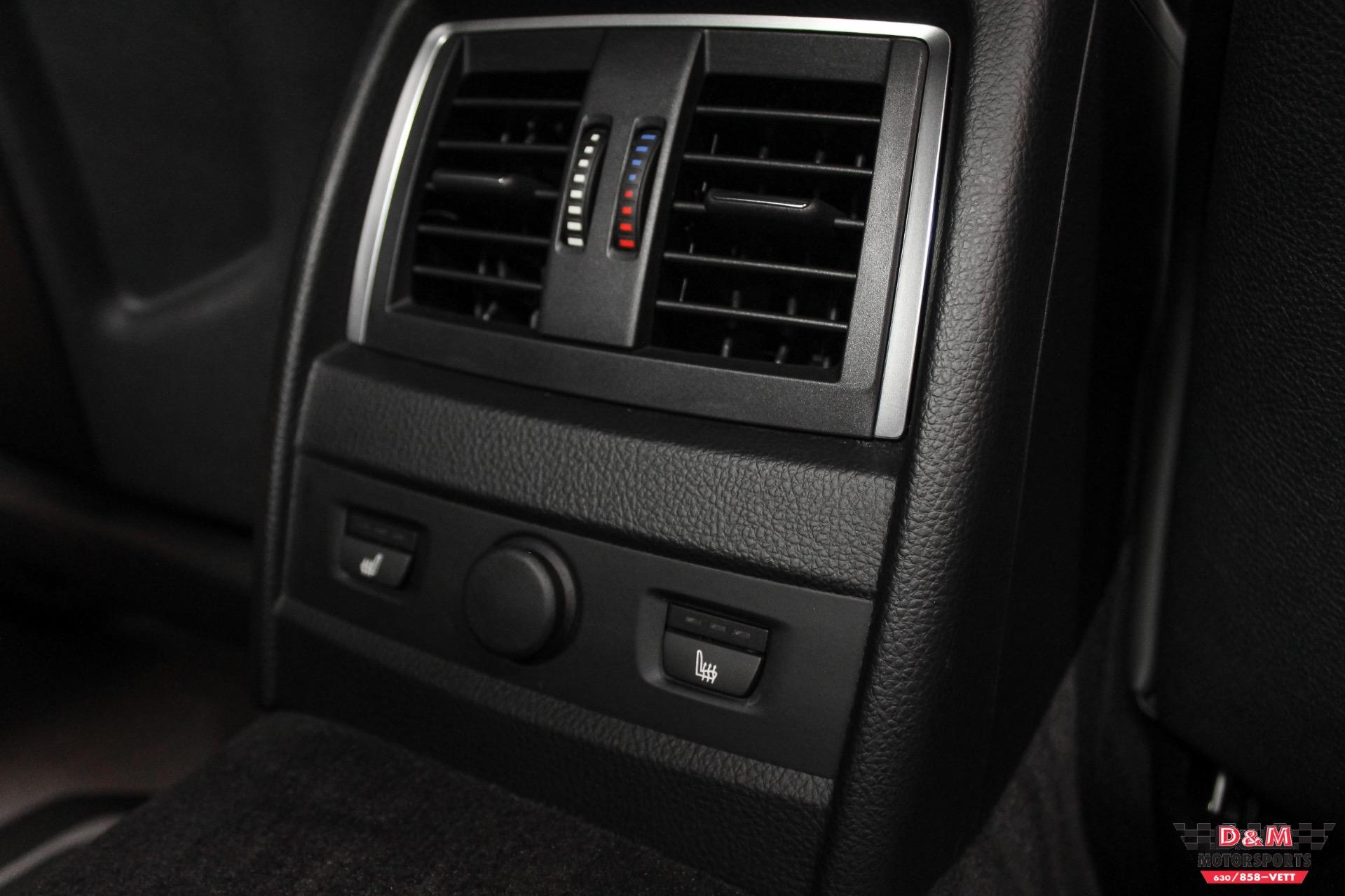 Used 2017 BMW M3 Sedan | Glen Ellyn, IL