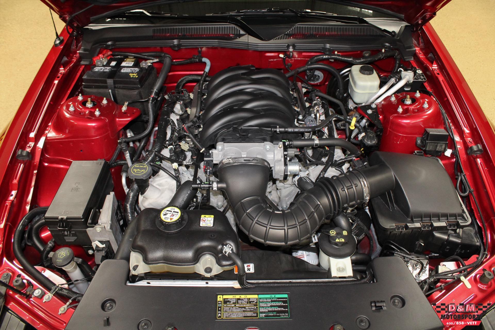 Used 2006 Ford Mustang GT Roush | Glen Ellyn, IL