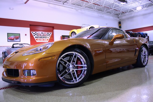 2008 chevrolet corvette z06 stock m4270 for sale near glen ellyn il il chevrolet dealer. Black Bedroom Furniture Sets. Home Design Ideas