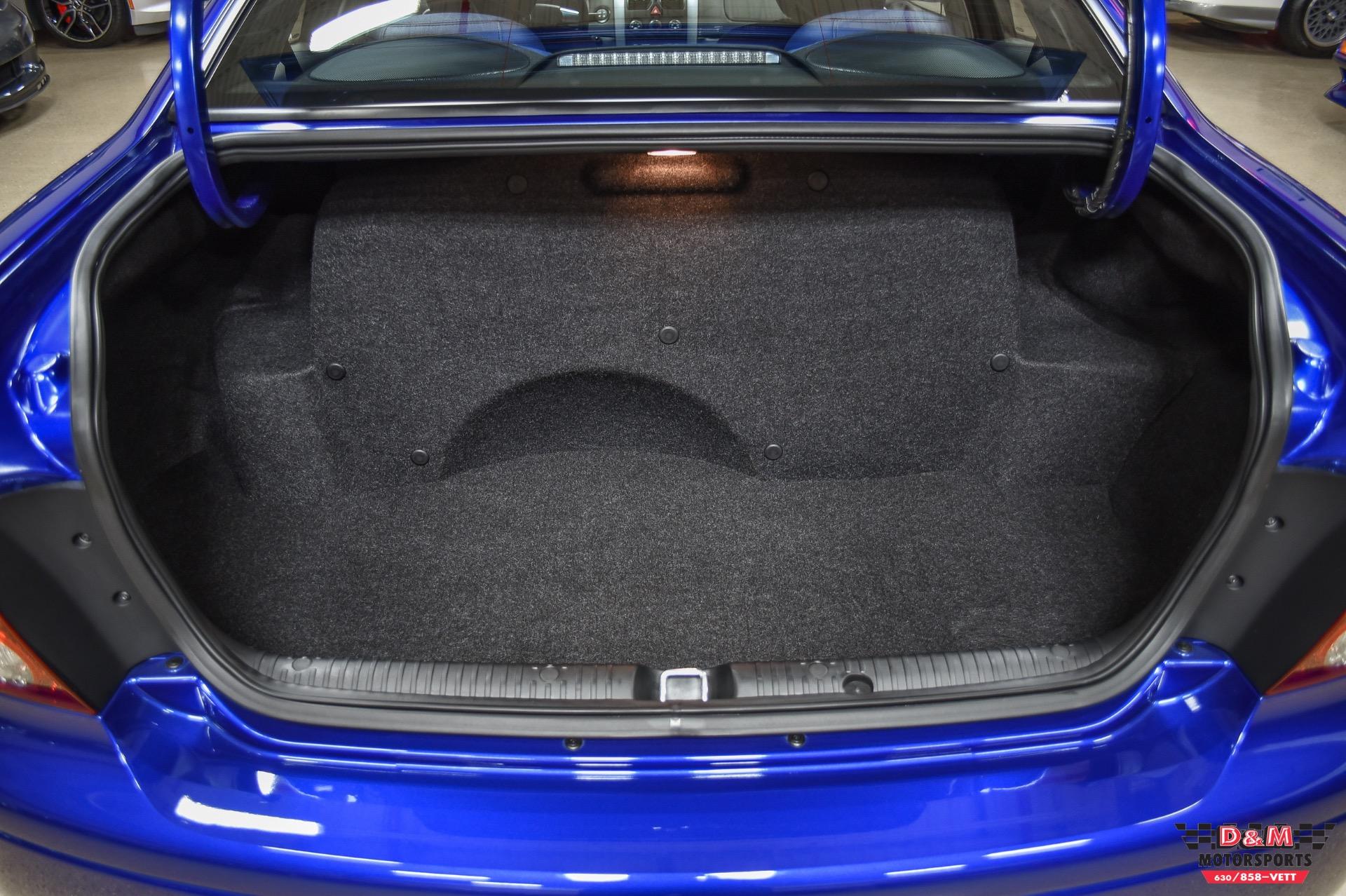 Used 2005 Pontiac GTO  | Glen Ellyn, IL