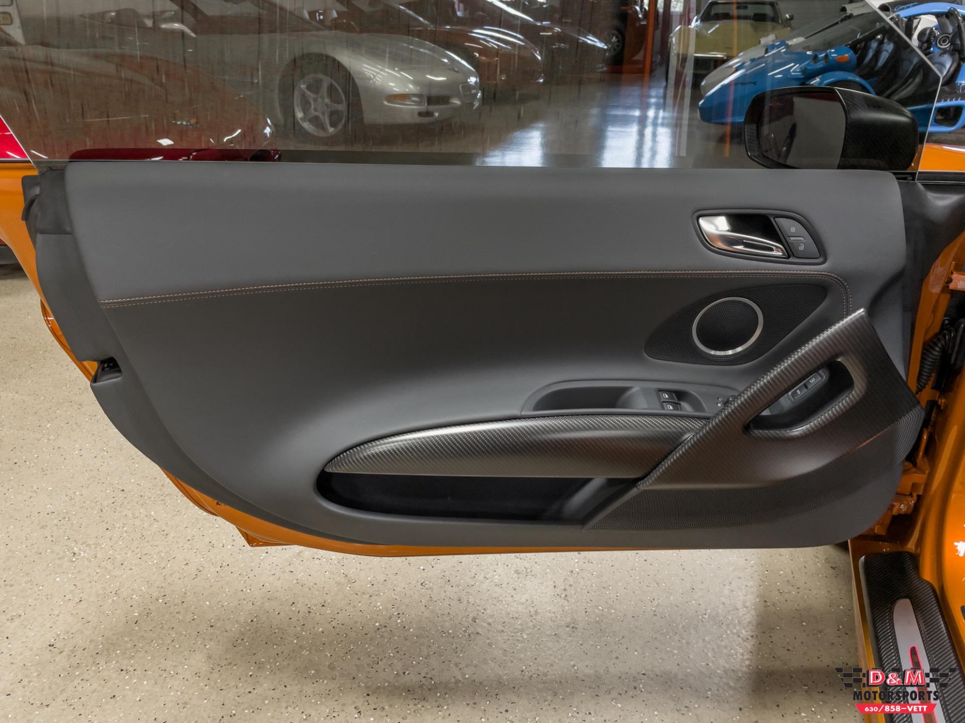 Used 2012 Audi R8 GT 5.2 quattro | Glen Ellyn, IL