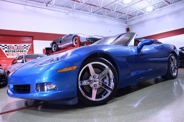 used cars for sale at blue knob auto sales in duncansville autos post. Black Bedroom Furniture Sets. Home Design Ideas