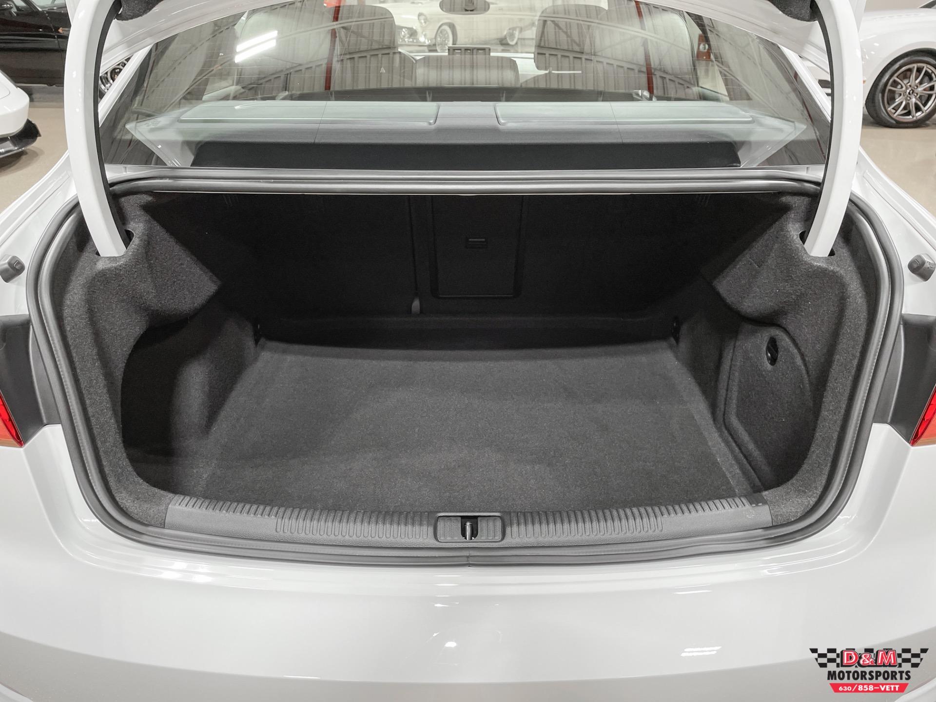 Used 2015 Audi A3 2.0 Premium TDI | Glen Ellyn, IL