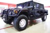 2000 AM General Hummer Open Top