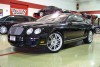 2007 Bentley Continental GT Diamond Edition Series