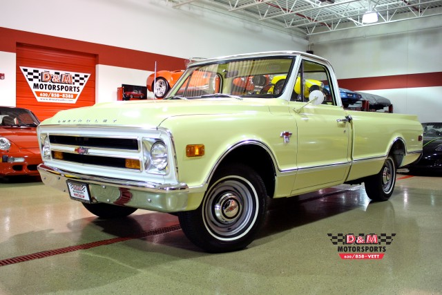 1968 chevy c10 vin number location 1956 chevy vin number