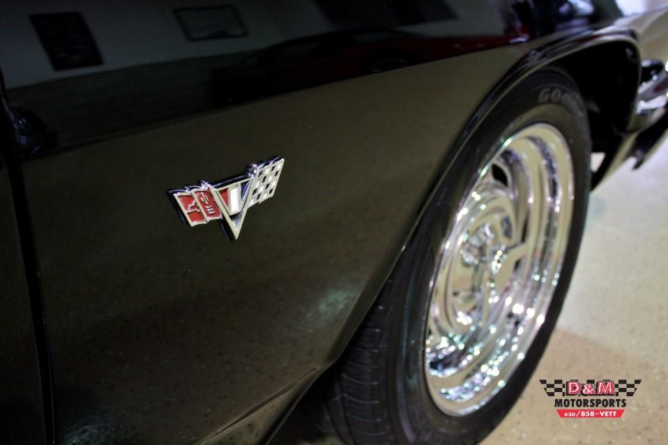 Used 1964 Chevrolet El Camino  | Glen Ellyn, IL