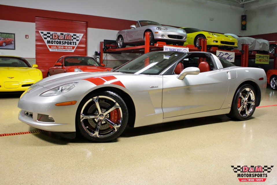 2005 chevrolet corvette coupe stock m5238 for sale near. Black Bedroom Furniture Sets. Home Design Ideas