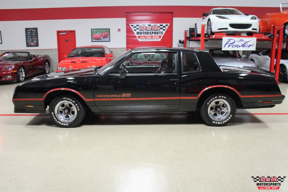 Chevrolet Monte Carlo16 moreover E3 83 95 E3 82 A1 E3 82 A4 E3 83 AB 81 85 Oldsmobile Delta 88 furthermore 1985 Chevrolet Monte Carlo Ss C 891 together with Page3 additionally Watch. on 85 monte carlo ss