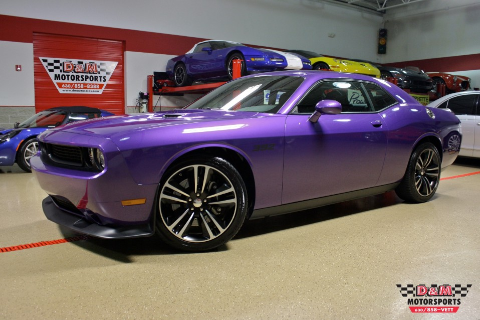 2014 challenger srt8 horsepower autos post. Black Bedroom Furniture Sets. Home Design Ideas