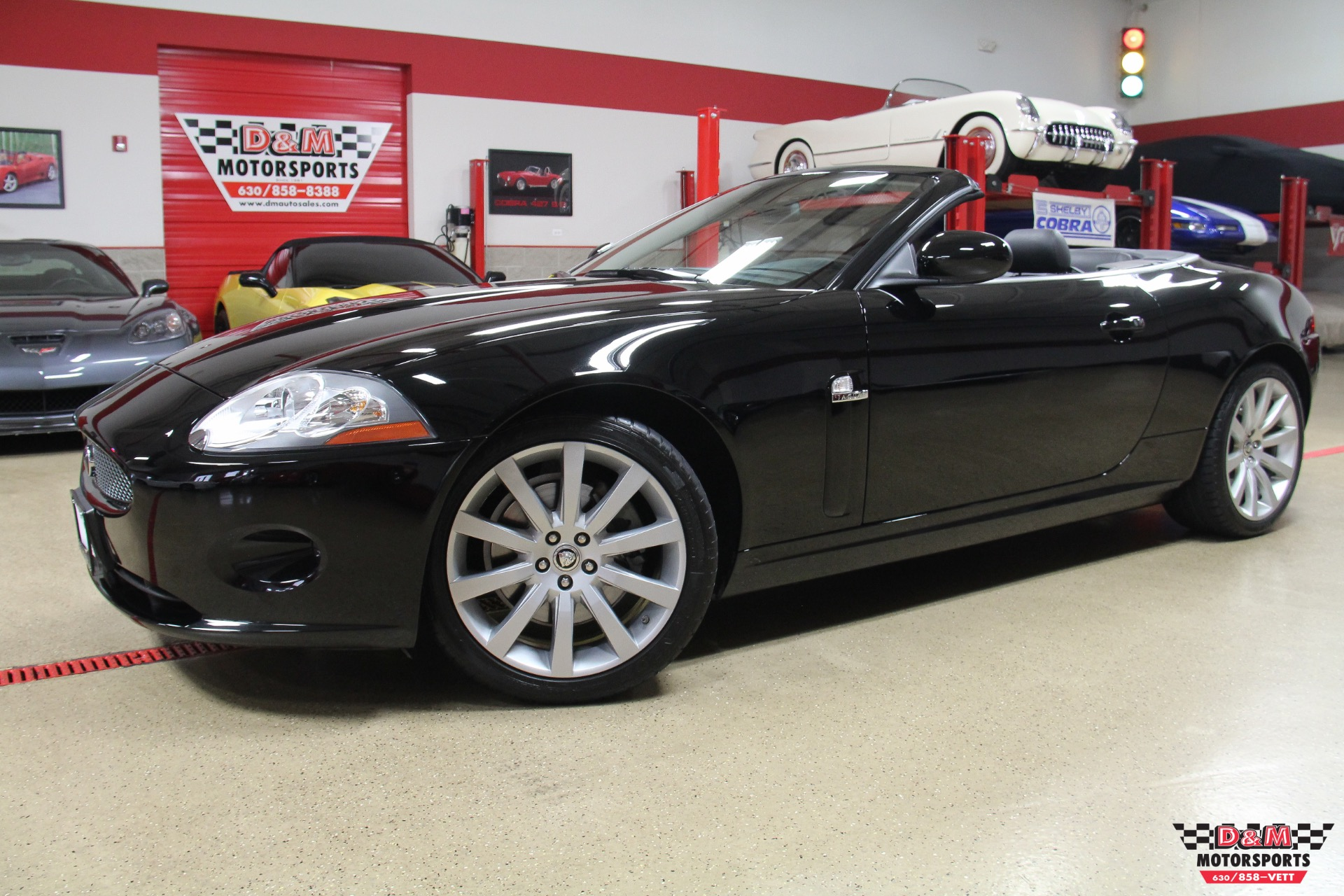 yorkshire dealer jaguar exceptional cars convertible history for xk in ivory full blue with main classifieds xkr pistonheads example south used supercharged kyanite sale