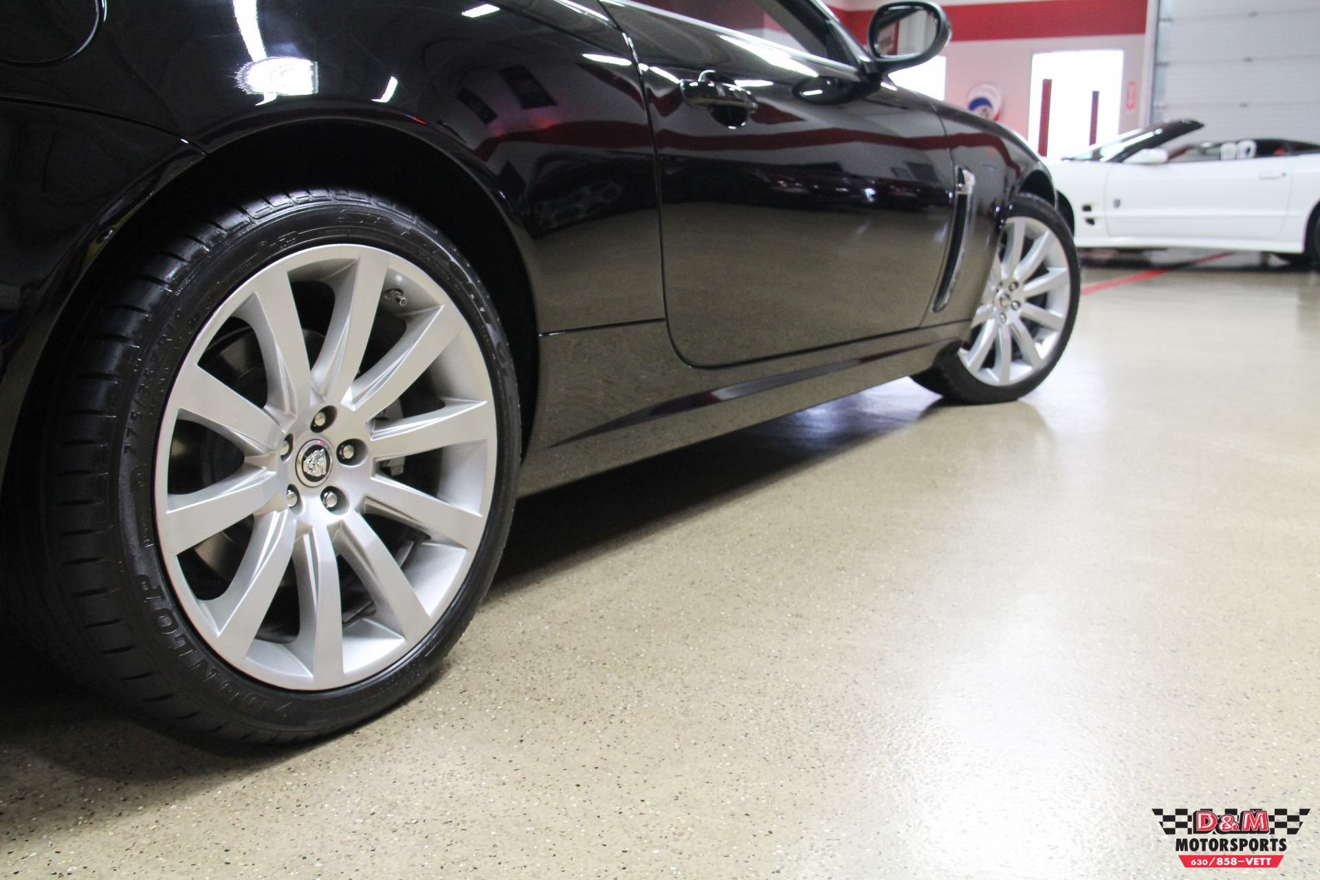 of watch sale autohaus by jaguar youtube for sold convertible naples autohausnaples com used