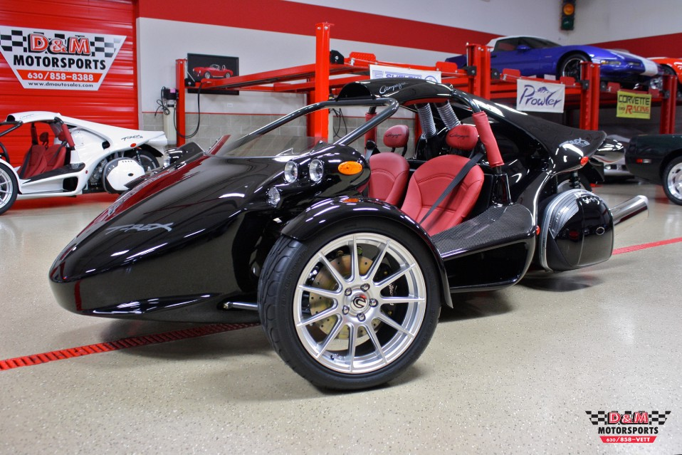 2014 campagna t rex 16s stock m5601 for sale near glen ellyn il used 2014 campagna t rex 16s glen ellyn il voltagebd Images