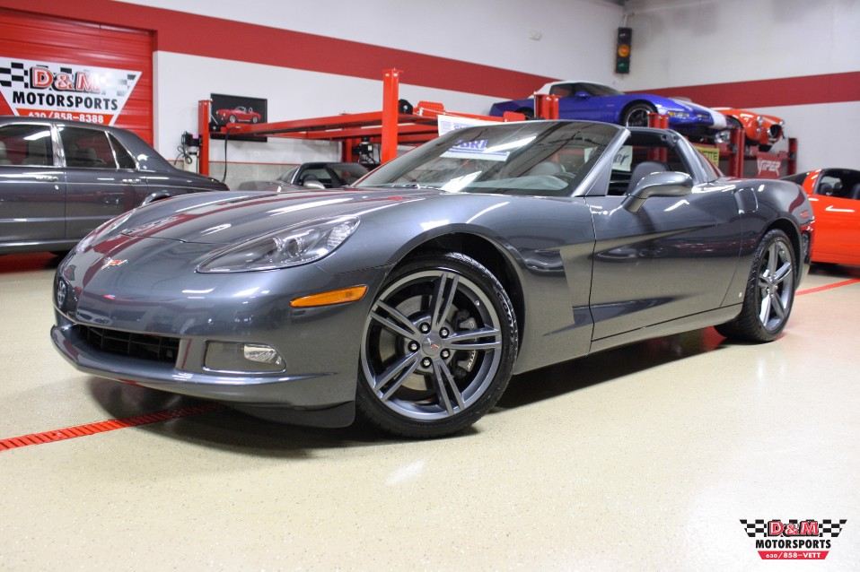 2009 chevrolet corvette coupe stock m5524 for sale near. Black Bedroom Furniture Sets. Home Design Ideas