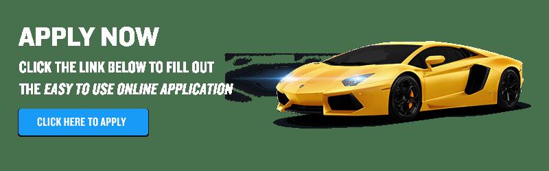 D & M Motorsports Finance